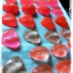 Jelly Lovelies from More Tea Soaperie
